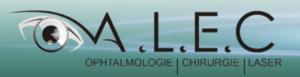 A.L.E.C Cabinet d'ophtalmologie