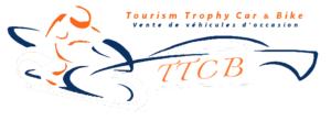 Tourism Trophy Car & Bike